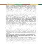 Agricultura resumen - Page 4