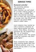 Online Food Ordering - Page 3