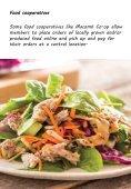 Online Food Ordering - Page 5