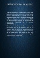 Museo del Ferrocarril de El Salvador - Page 2