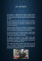 Museo del Ferrocarril de El Salvador - Page 3
