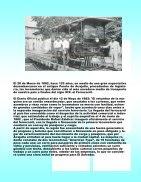 MUSEO-DEL-FERROCARRIL - Page 2