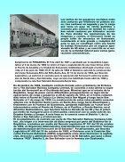 MUSEO-DEL-FERROCARRIL - Page 3