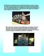 MUSEO-DEL-FERROCARRIL - Page 4