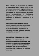 MUSEO-JOSE-ANDRES - Page 3