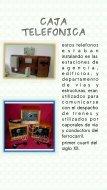 andrea-revista - Page 6