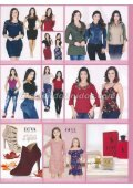 #611 Catálogo  Diva Fashion Ropa para Mujer y Ninas  - Page 2