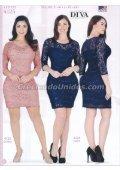 #611 Catálogo  Diva Fashion Ropa para Mujer y Ninas  - Page 6