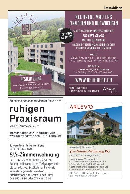 Immobilien 39-2017