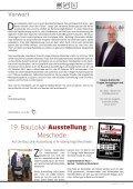 BauLokal.de Magazin 4/2017 HSK-Hellweg Süd - Page 3