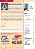 Buchspiegel Winter 2017 - Page 2
