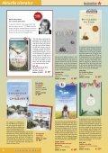 Buchspiegel Winter 2017 - Page 4