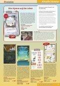 Buchspiegel Winter 2017 - Page 5