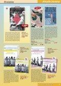 Buchspiegel Winter 2017 - Page 7