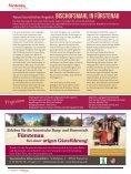 Fürstenau Herbst 2017  - Page 6