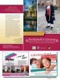 Fürstenau Herbst 2017  - Page 7
