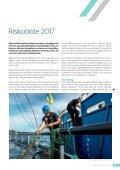 Fokus på risiko 2018 - Page 5