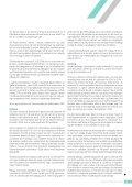 Fokus på risiko 2018 - Page 7