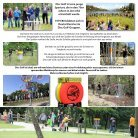 Disc Golf Hohenroda - Seite 2