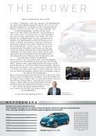 KIA News_Herbst_2017_Web - Seite 2