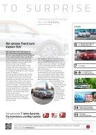 KIA News_Herbst_2017_Web - Seite 3