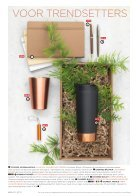 Enjoy Kerst catalogus - Page 4