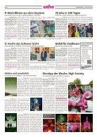 extra am Samstag vom Samstag, 23. September - Seite 2