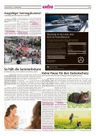 extra am Samstag vom Samstag, 23. September - Seite 3