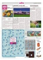 extra am Samstag vom Samstag, 23. September - Seite 4