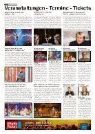 extra am Samstag vom Samstag, 23. September - Seite 6