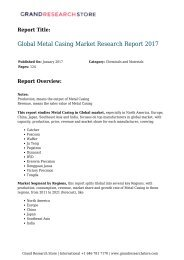 global-metal-casing-market-research-report-20175Cr-grandresearchstor