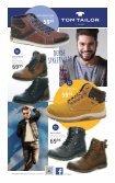 Schuh Eggers TRENDSCHUHE: Stiefel - Seite 3