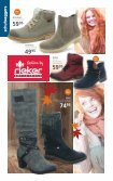 Schuh Eggers TRENDSCHUHE: Stiefel - Seite 4