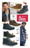 Schuh Eggers TRENDSCHUHE: Stiefel - Seite 5