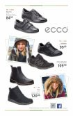 Schuh Eggers TRENDSCHUHE: Stiefel - Seite 7