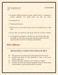 VES ATRA 10 mg Capsules Price | Cancer medicines Pharmaceutical Wholesaler - Page 4