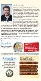 Münzkurier Oktober-Katalog 2017 - Page 2