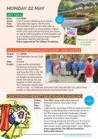 Main Programme_FINAL - Page 4