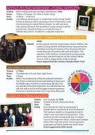 Main Programme_FINAL - Page 6