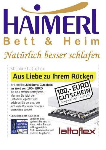 Haimerl