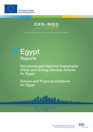 180917_CES-MED_National_Report_Egypt_FINAL2rev