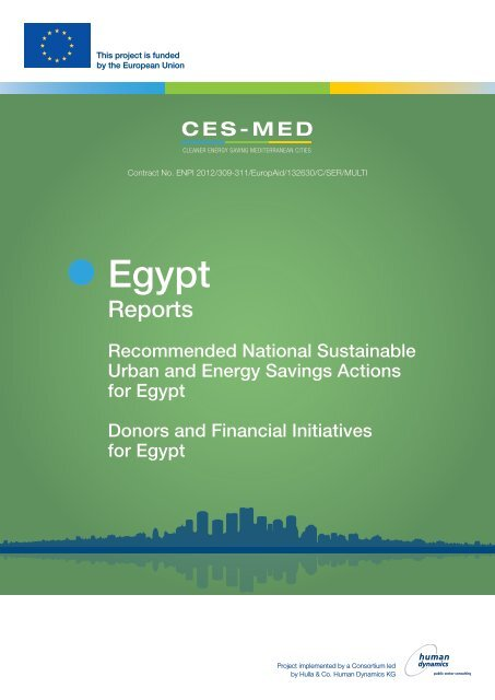 180917_CES-MED_National_Report_Egypt_FINAL2rev