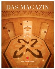 Hochschober-Magazin-2017-18