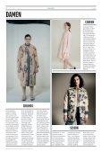 Les Nouvelles 08 | H/W 17 | Galeries Lafayette Berlin - Seite 6