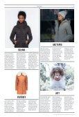 Les Nouvelles 08 | H/W 17 | Galeries Lafayette Berlin - Page 7