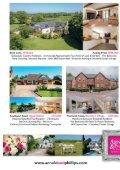 Local Life - Chorley - October 2017   - Page 2