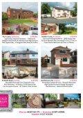 Local Life - Chorley - October 2017   - Page 3