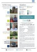 Local Life - Chorley - October 2017   - Page 7