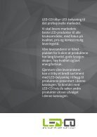 27.09 Katalog Lowres - Page 2