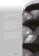 27.09 Katalog Lowres - Page 4